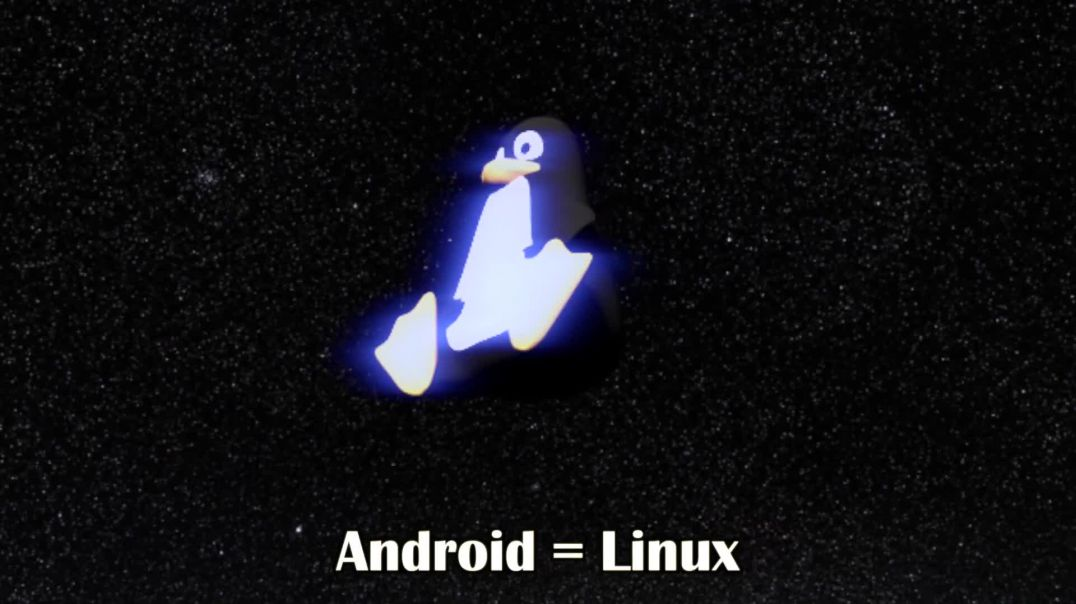 What is the Linux Operating System