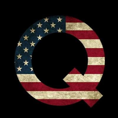 James Kingsley - QPatriot