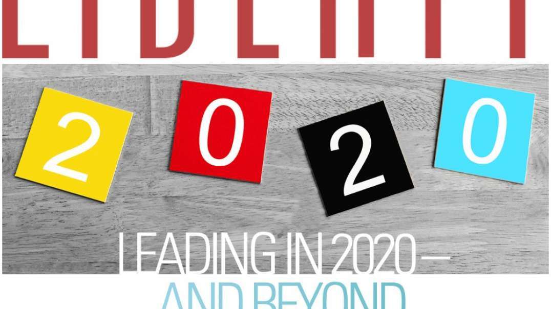 2020 and Beyond  Liberty Christainity Leading Into the Future clip 12.29.19.mp4