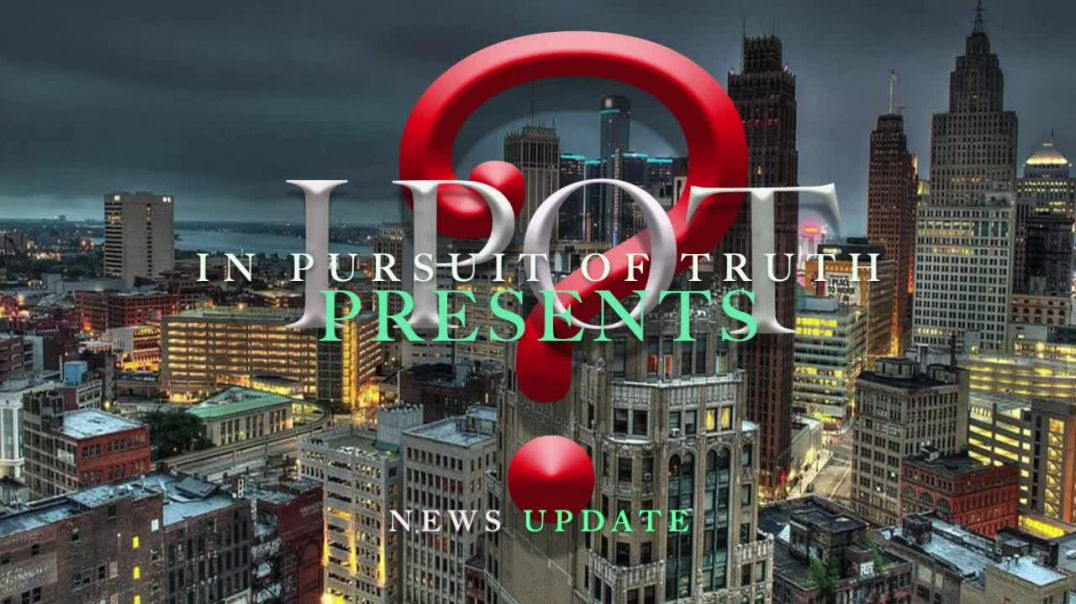 Detroit Evergreen II - In Pursuit of Truth Presents - 1.13.20.mp4