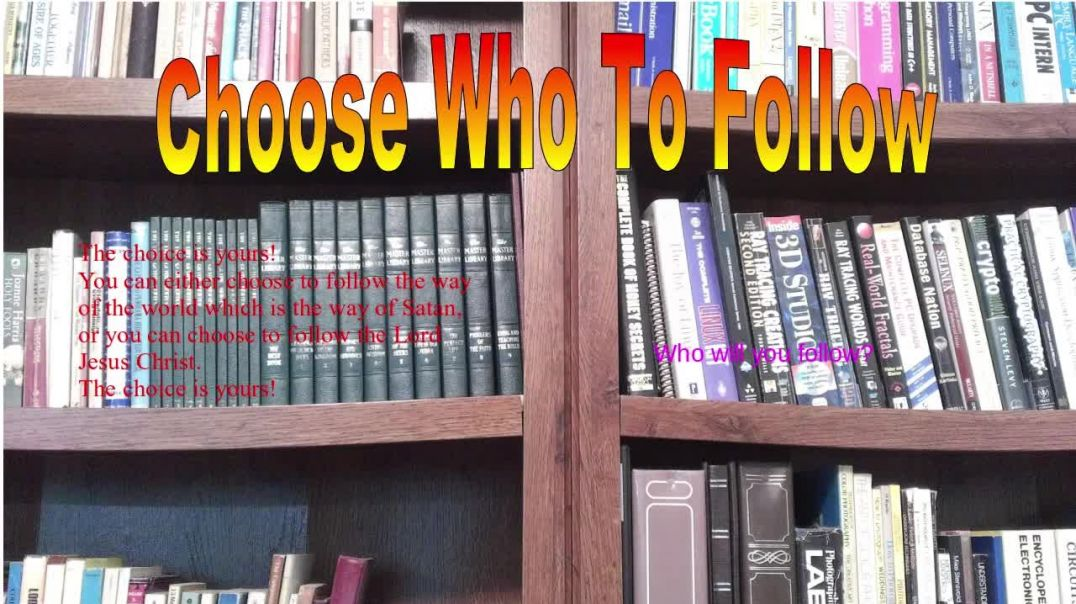 2020-01-04-Choose-Who-To-Follow.mp4