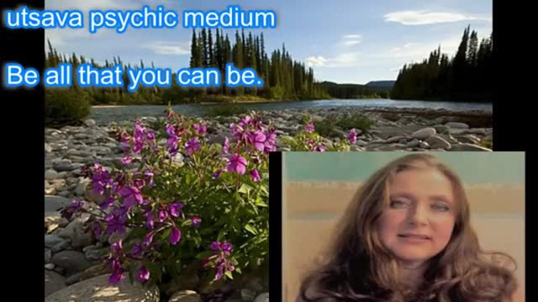 ABOUT-Utsava-psychic-mediumprophet-SEE-Description-below-360p.mp4