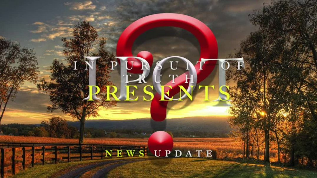 Sweet Virginia - In Pursuit of Truth Presents - 1.18.20.mp4