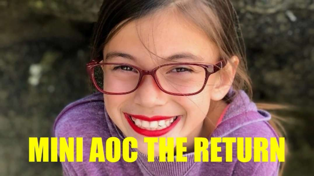 MINI AOC COMPILATION 2 THE RETURN