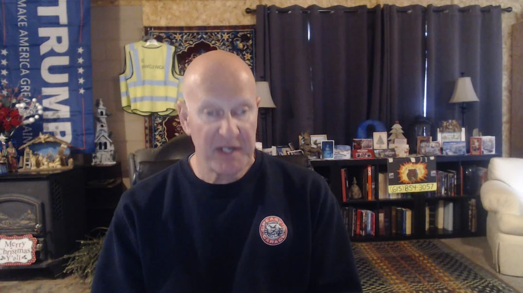 Rudy Fires Warning Shot – Going to Release Evidence on the Biden's Millions in Corrupt Deeds!