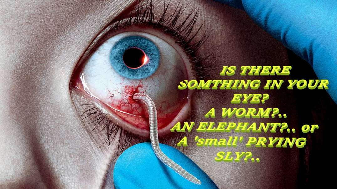 LofDD [E 016] ATROCITIES of ONES MIND and HOW TO SURVIVE ITS DEEPEST PROGRAMING....mp4