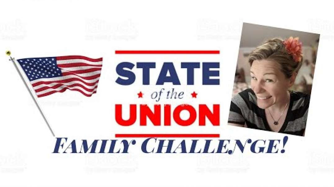 State of the Union Family Challenge!.mp4