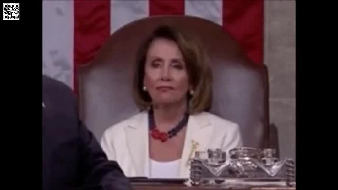 Pelosi Crime Family El Pelosi.mkv