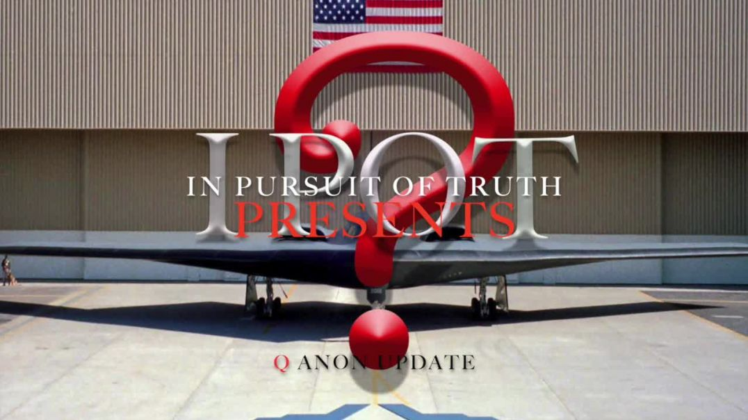 Six Plus - In Pursuit of Truth Presents - 4