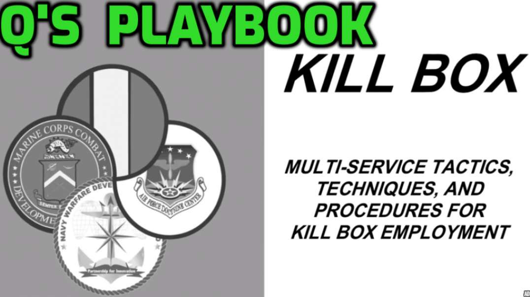 Qs Killbox 4-23-20