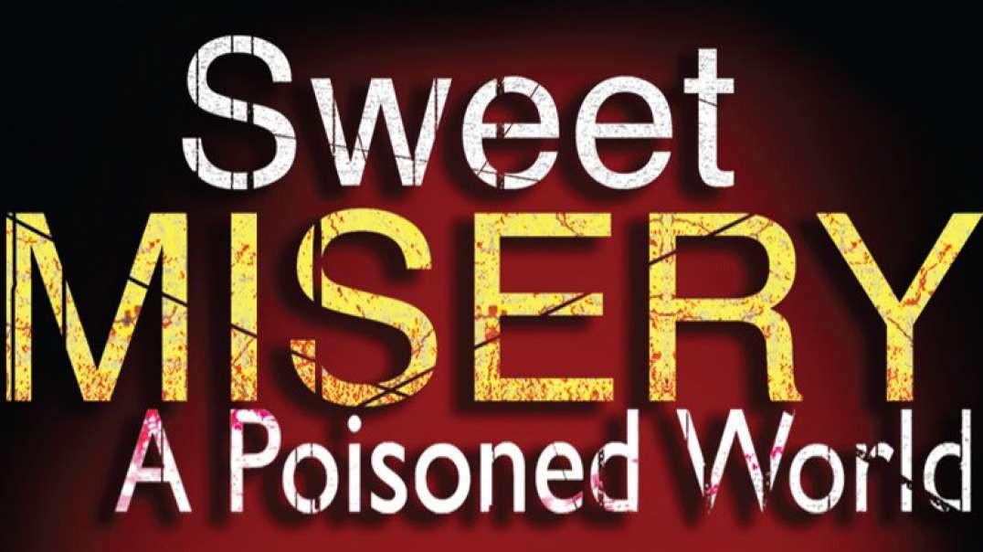 Sweet Misery - A Poisoned World (2004)