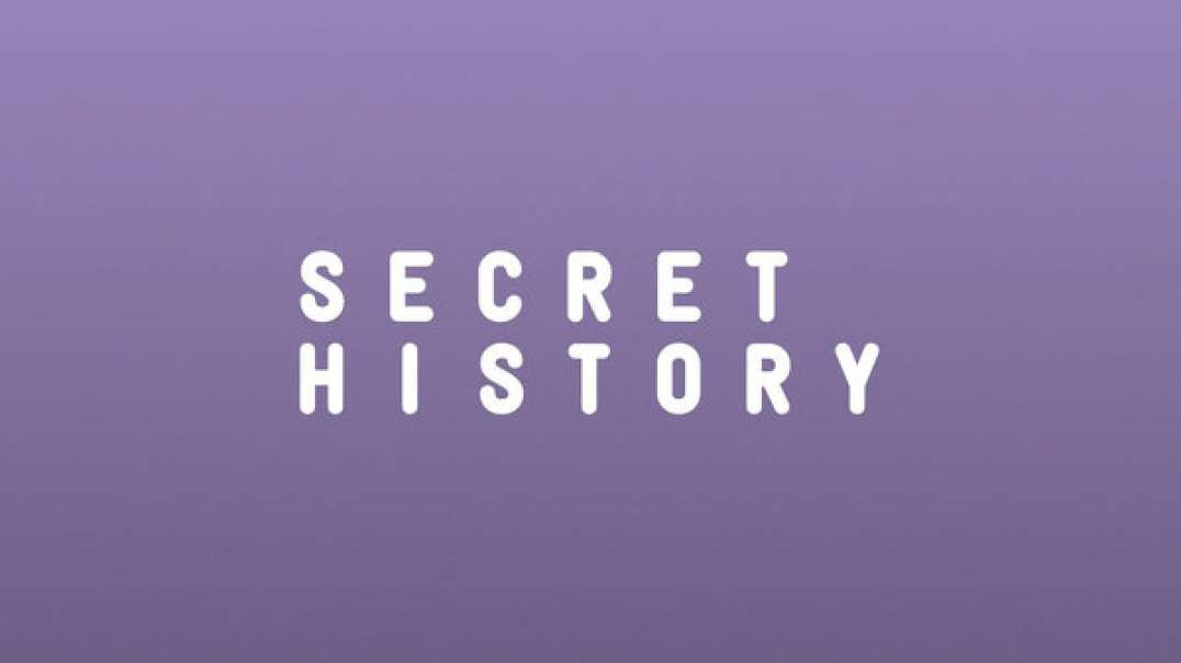 Secret History - The Crucified Soldier (2002)