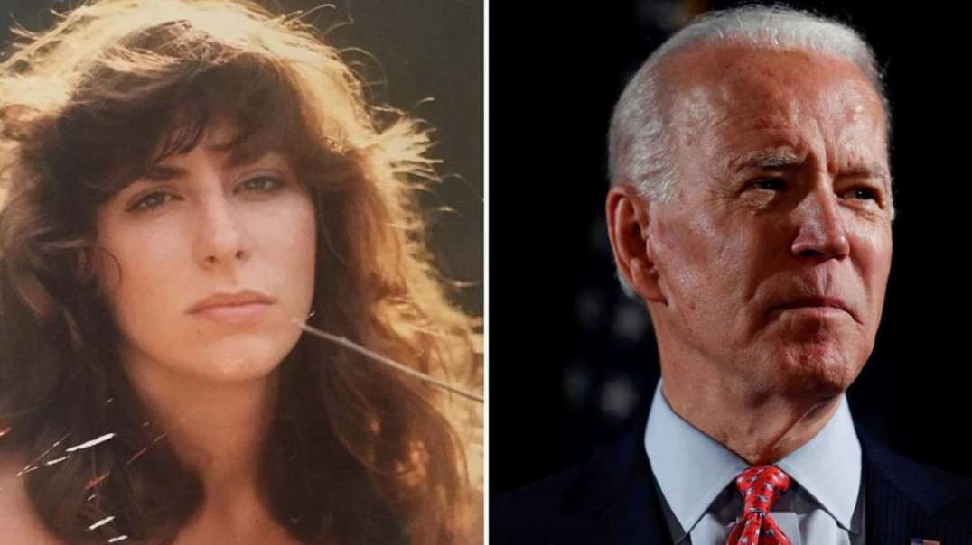 CNN REMOVES LARRY KING EPISODE WITH JOE BIDEN ACCUSER'S MOTHER FROM ARCHIVE