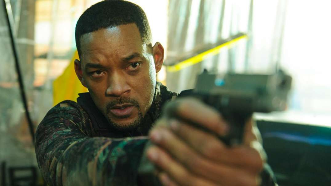 HD (WATCH ONLINE FREE) Bad Boys 3 for Life [2020