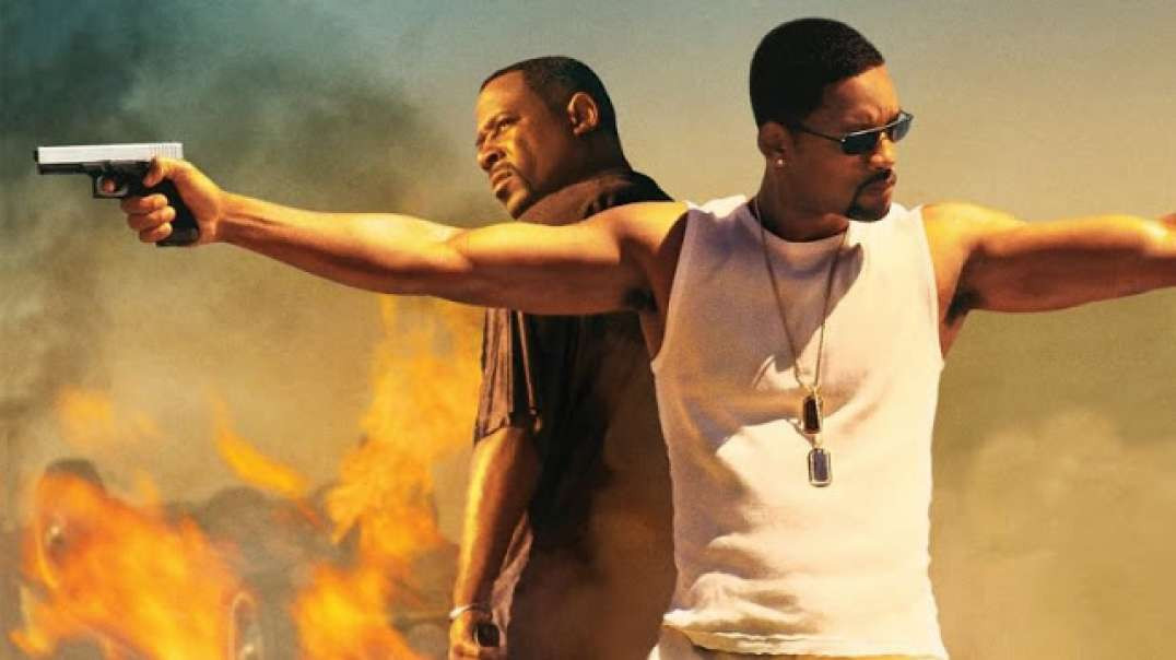 123MOVIE WATCH FREE  Bad Boys for Life (2020) ONLINE