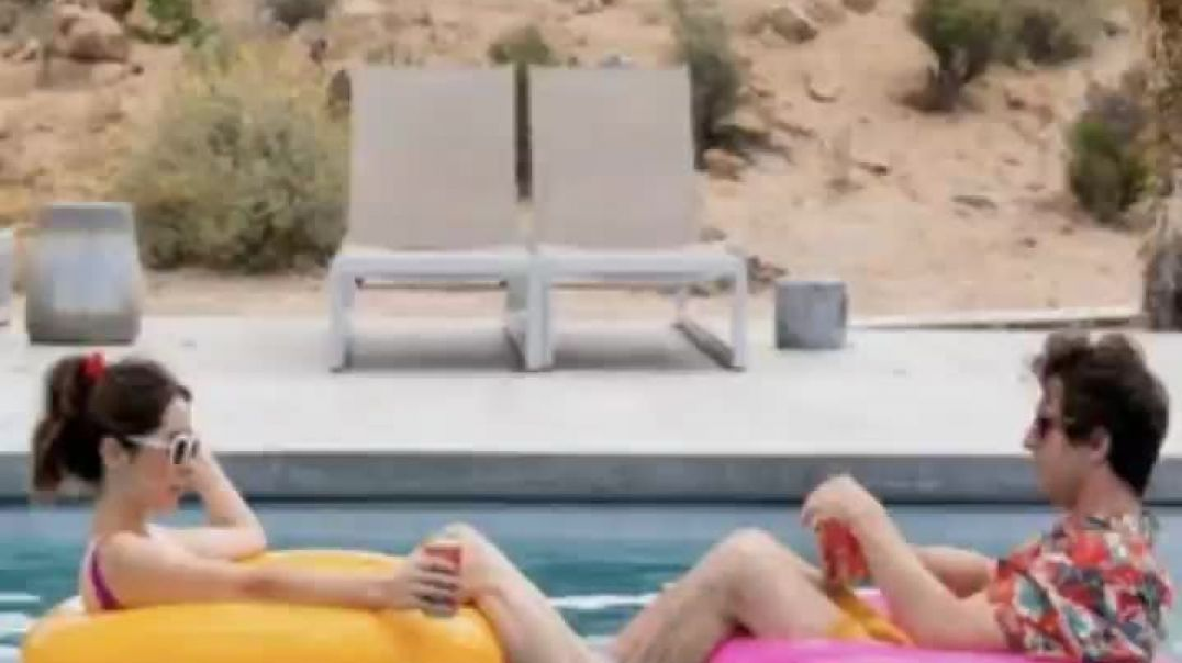 NEW-RELEASES PALM SPRINGS (2020) 1080p-HDMOVIE