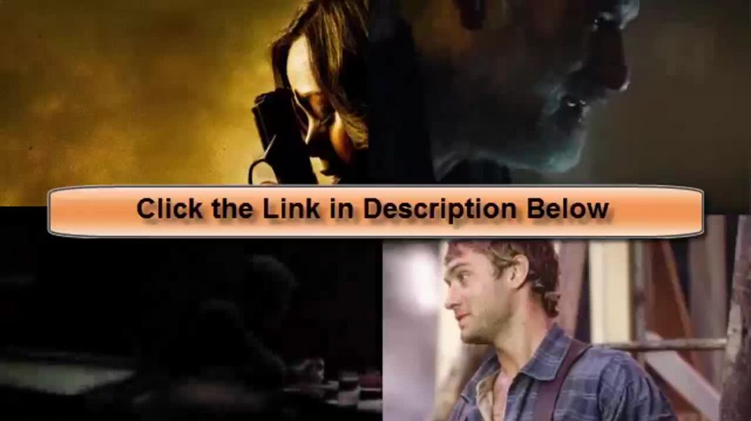 """""""tch Knives Out [(2019)] : Full_Movies ⇨ One way to watch StreamiNG movies!!! ⇨ Watch movies wi"""