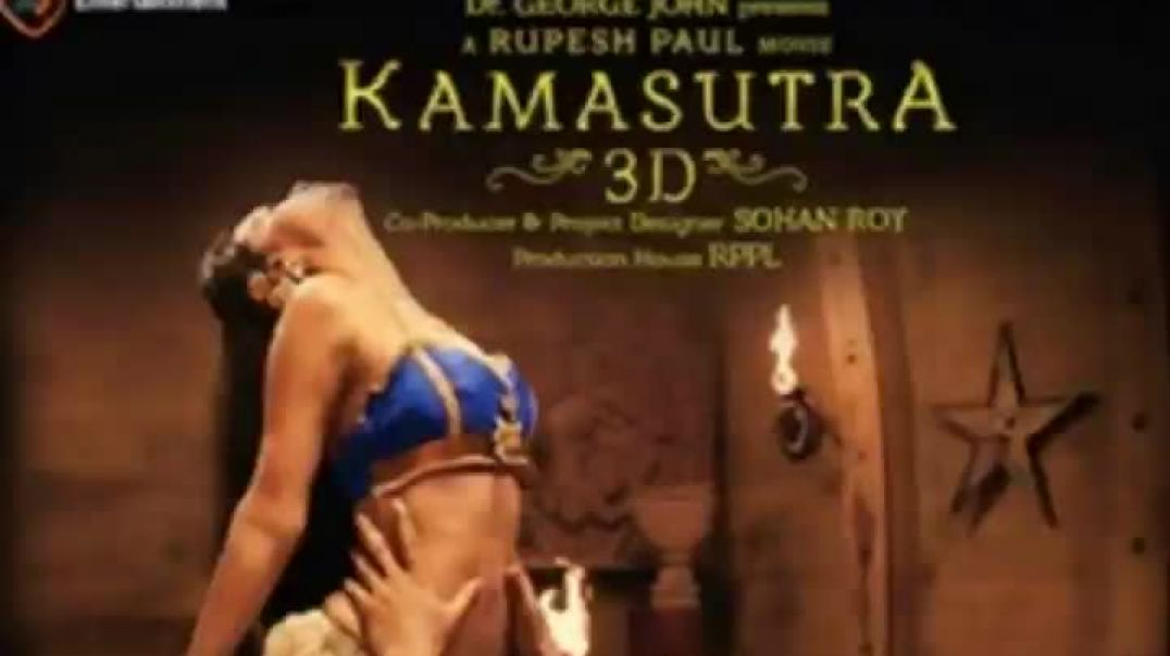 720p^^KAMASUTRA 3D WATCH+ONLINE=MOVIE