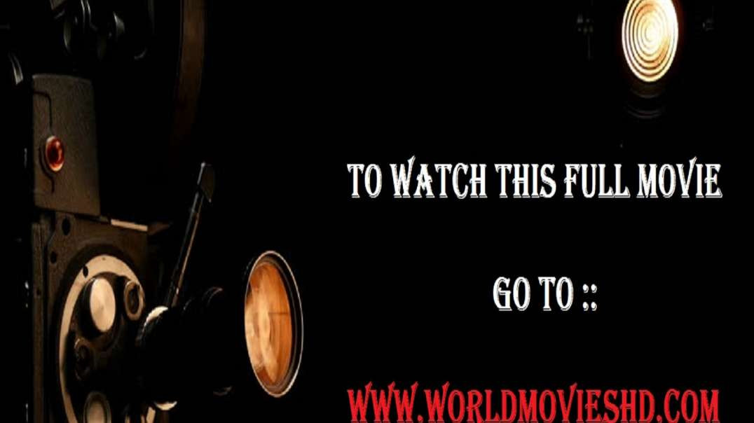 Knives Out Full Movie Watch Online or Download (HD Movies)
