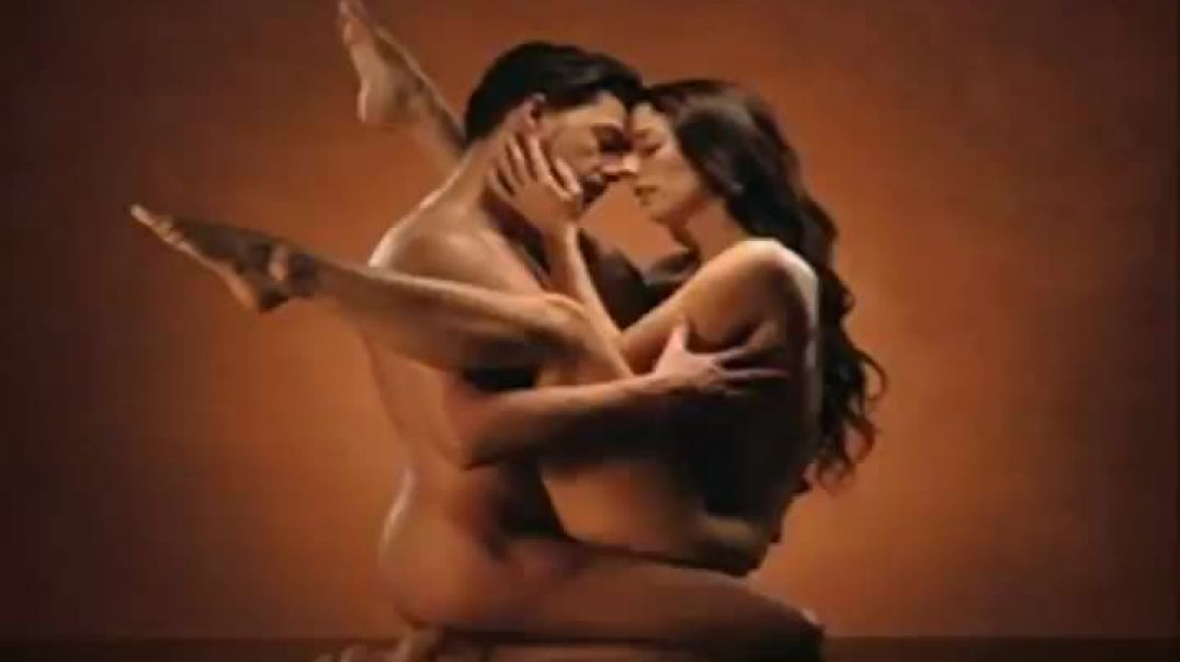 [[FULL-WATCH]] KAMASUTRA 3D #FREE-ONLINE HD