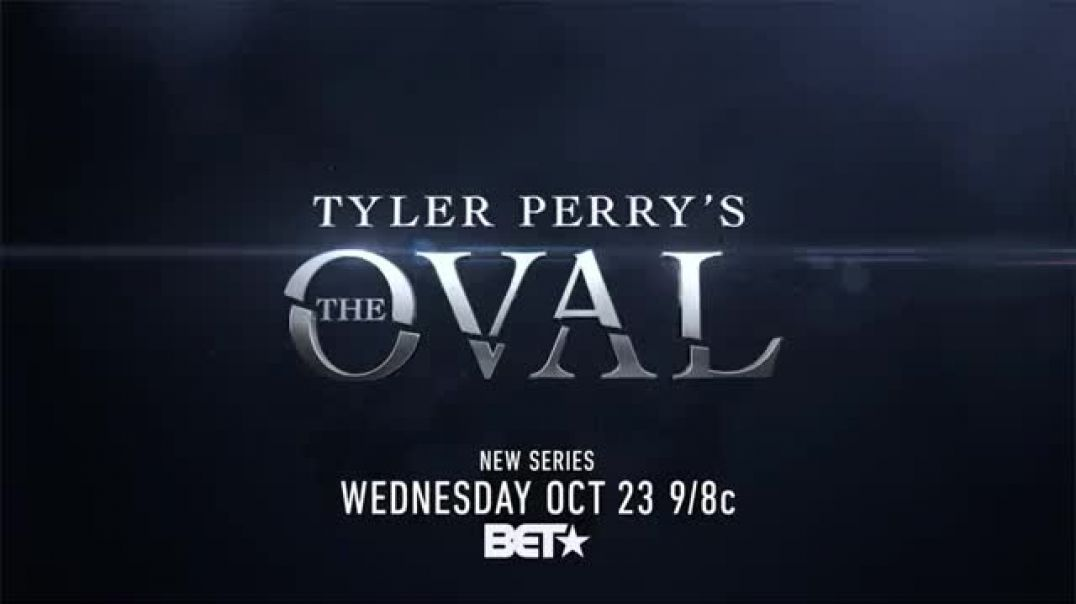 "WaTch!FuLL Tyler Perry's The Oval Season 1 Episode 17 ""Five Families"" Online"