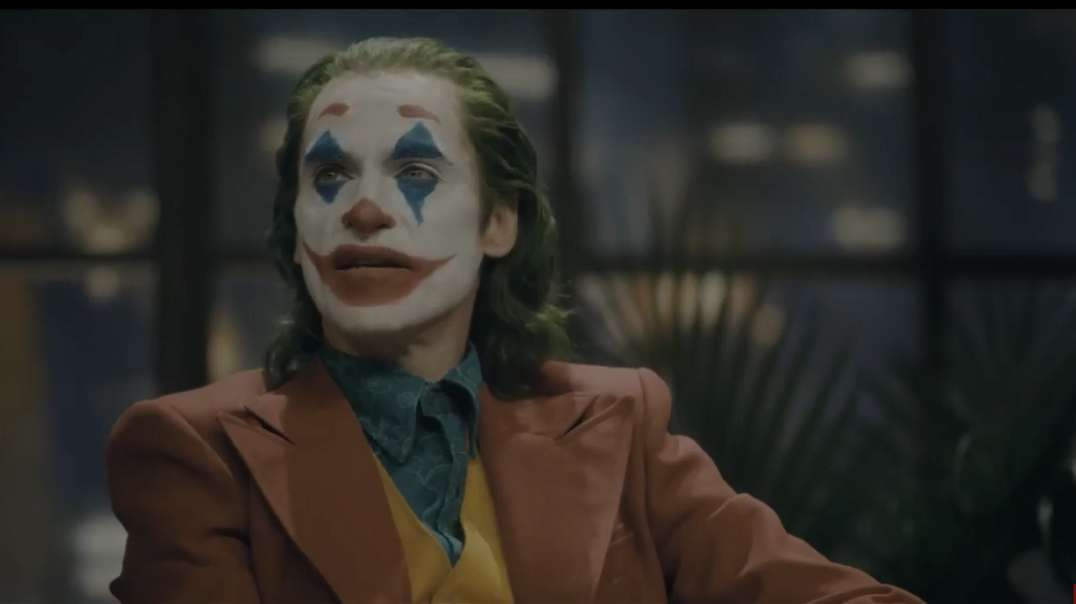Watch!! Joker (2019) STREAMING ONLINE [HD]