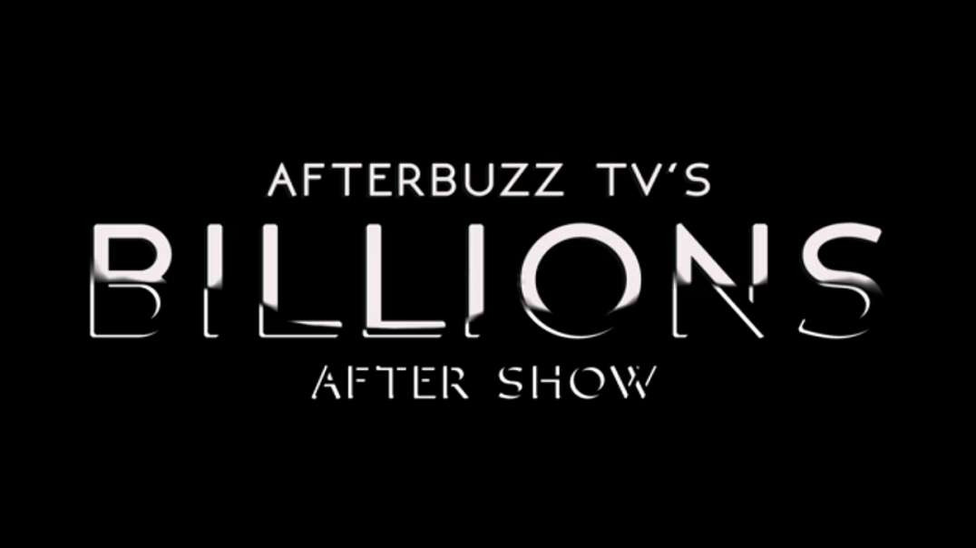 "Watch@@Free Billions Season 5 Episode 1: ""The New Decas"" [HDTV]"
