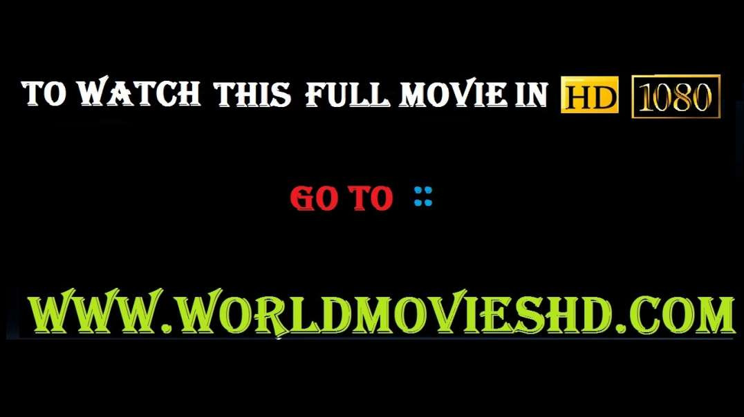 Bad Boys for Life Online FREE HD Full Movie Watch Online