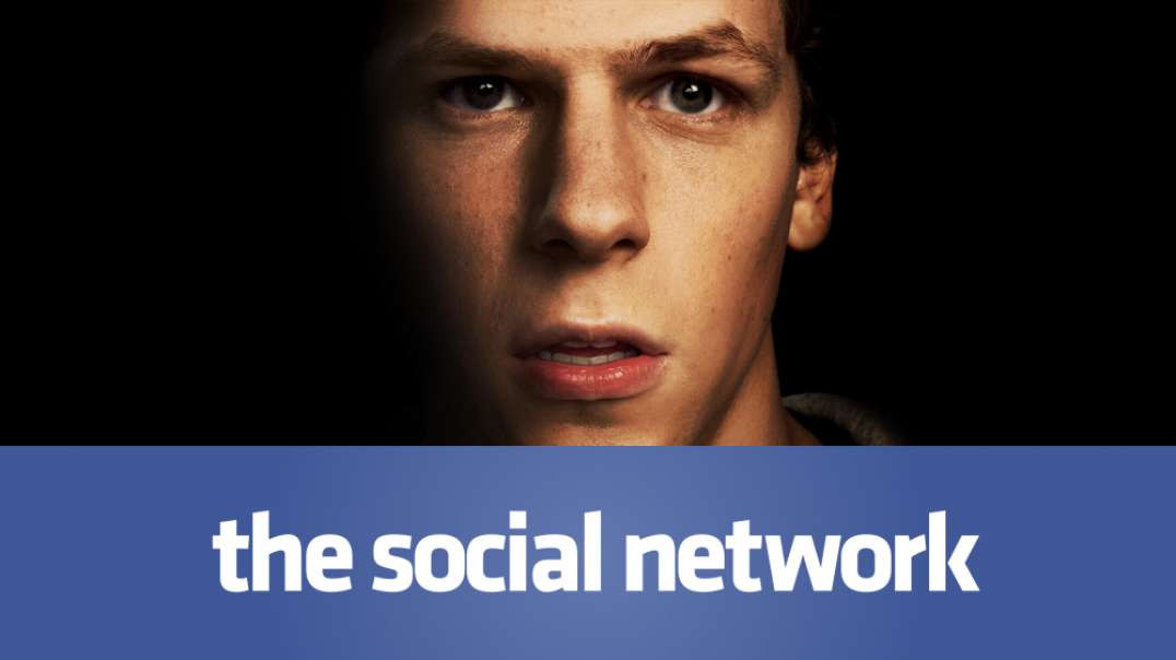 THE SOCIAL NETWORK full HD | 4K | trending movie in Netflix streaming movies