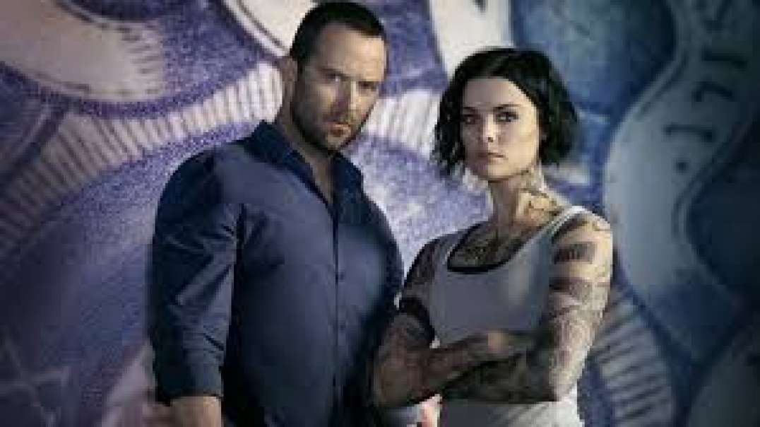 "Full Download ~ Blindspot Season 5 Episode 9: Brass Tacks ""723MOVIES"""