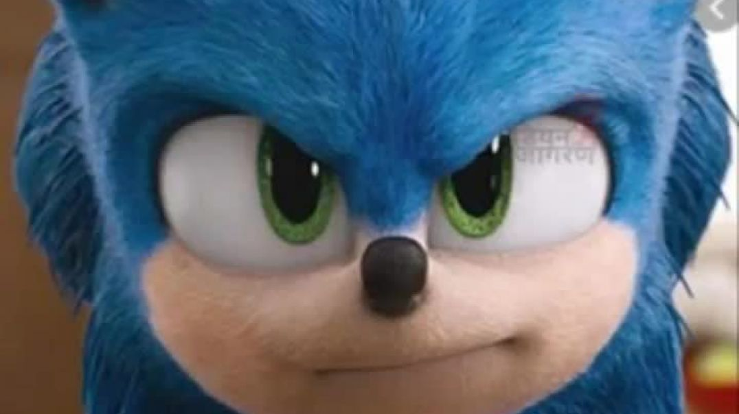 720p*SONIC THE HEDGEHOG ONLINE WATCH THE MOVIES