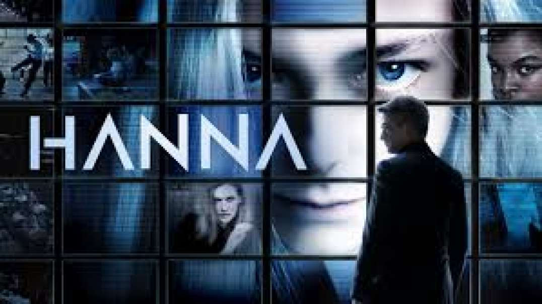 "Full Online Hanna : ""Season 2 Episode 1"" HD SHOWS"