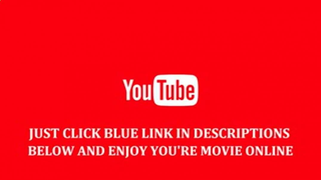 HD-Watch!! Master and Commander: The Far Side of the World (2003) Online Full Movie Free