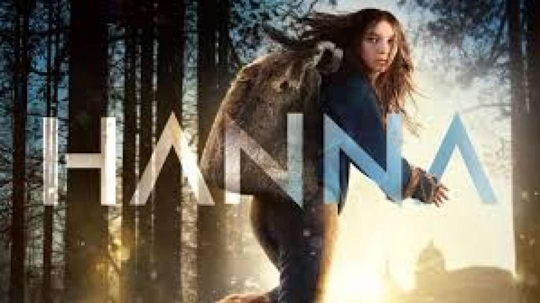 "Full Download Hanna : Season 2 Episode 1: Episode 1 ""123MOVIES"""