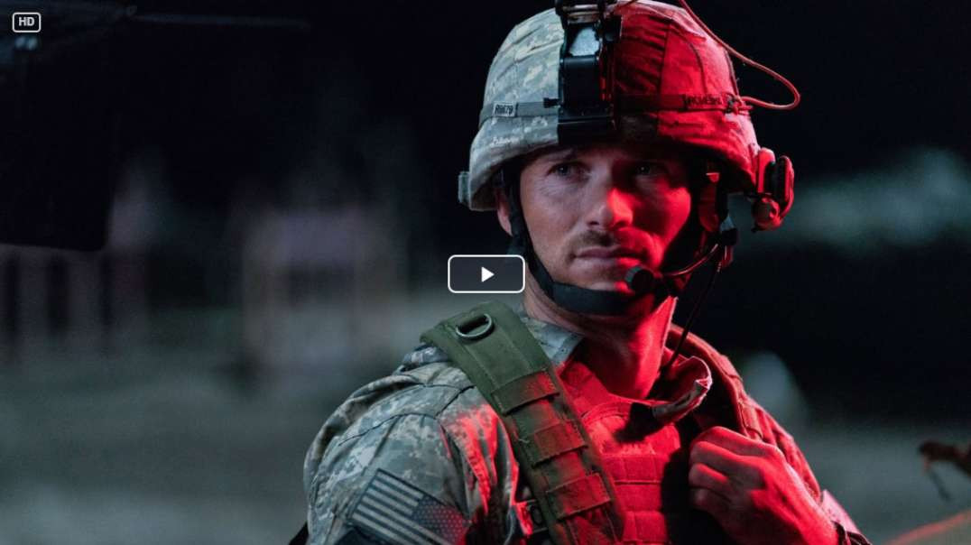 WaTcH The Outpost (2020) Online Full Movie HD Free (google, drive))