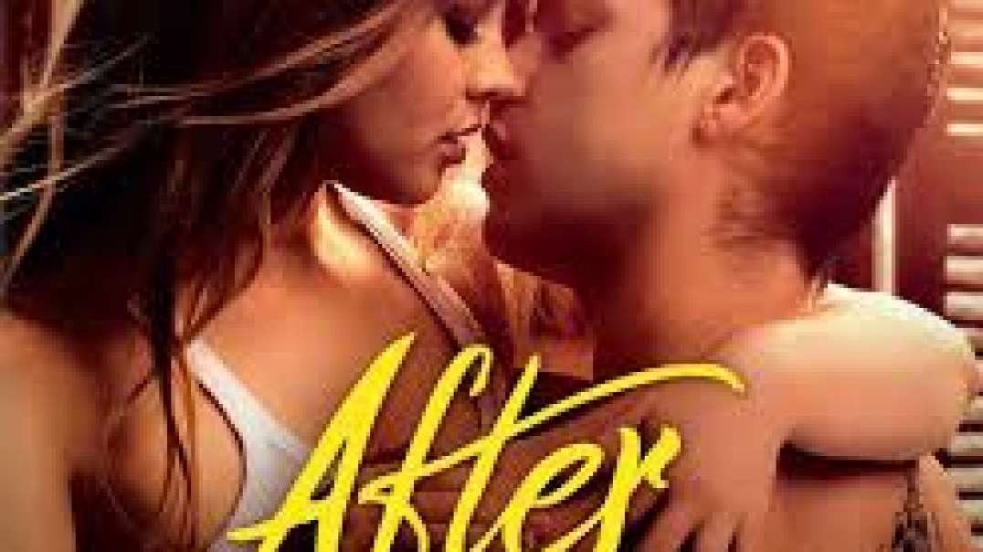 ❅After We Collided #FuLLMoViE 【English⚜HD】(2020) #Drama, Romance