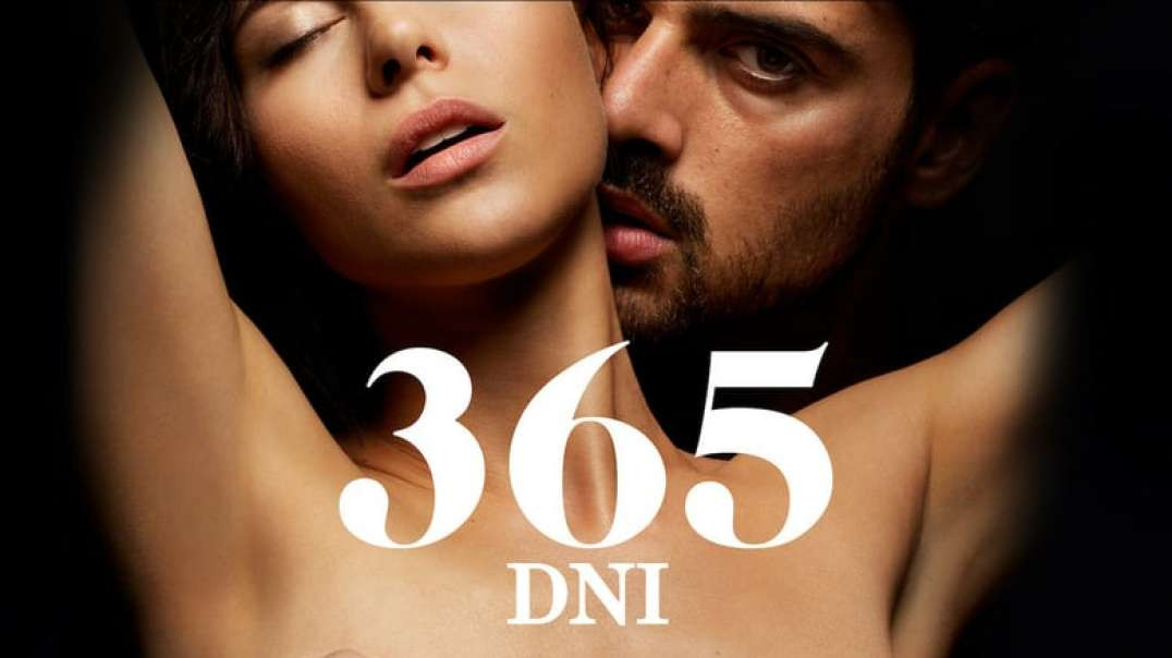 365 DNI【DOWNLOAD】 365 Days FuLL Movie | *HD720p <[2020]>