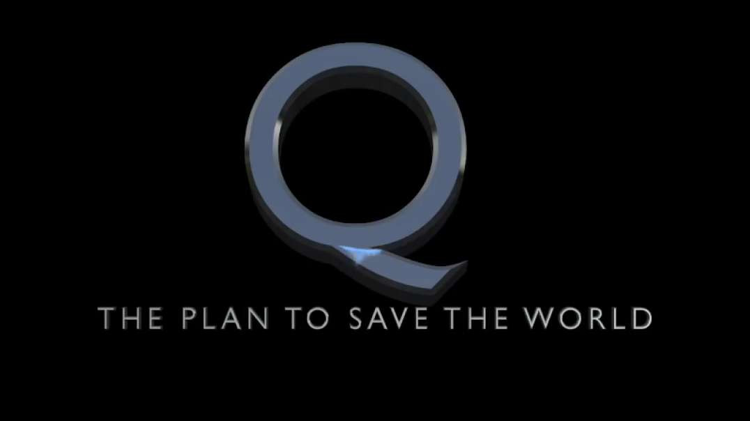 Q---The-Plan-To-Save-The-World-REMASTERED