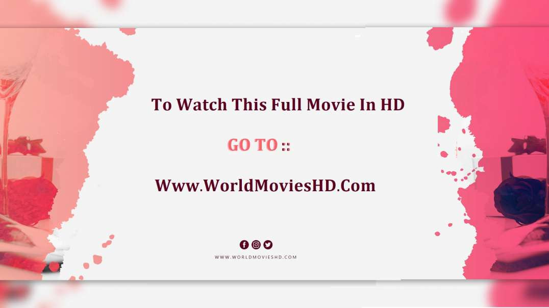 1917 Full Movie Dual Audio With Bluray