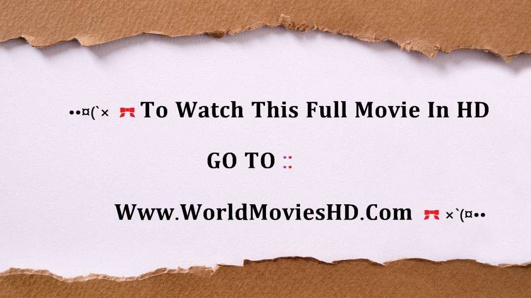 The Intergalactic Adventures of Max Cloud (2020) Full Movie Watch Online HD-Movies