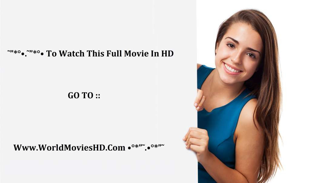 All My Life Full Movie Free Download