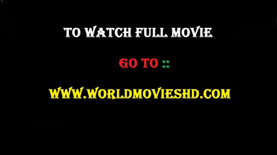An American Pickle Full Movie Download Torrent Link
