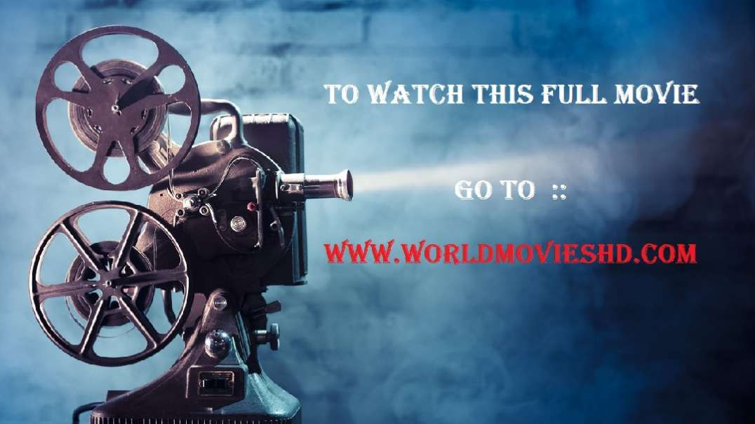 123Movies.!! Watch Half Brothers (2020) Online Full Movie HD