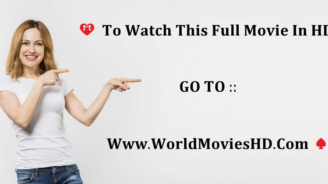 Wander Online Movie Full For Free Hd