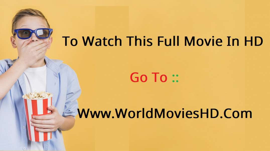 The Father Full Movie Watch Online Bluray free