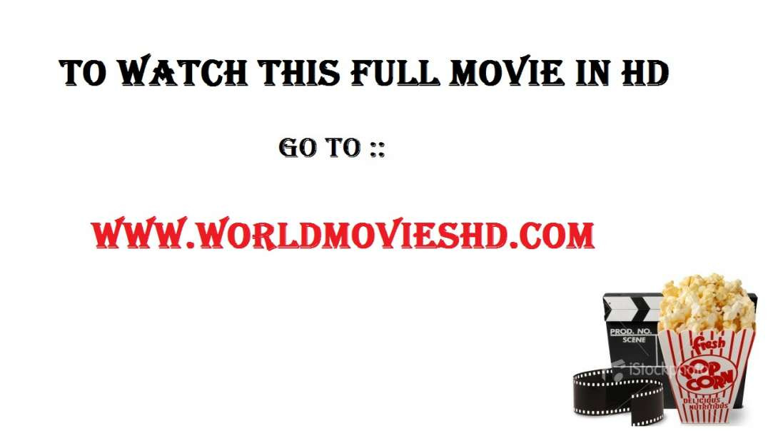 Free Guy Full Movies Online with Greek subtitles