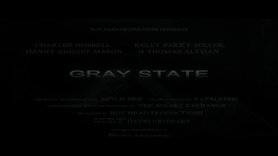 Remember THIS?  Gray State - Official Concept Trailer-Gy7FVXERKFE