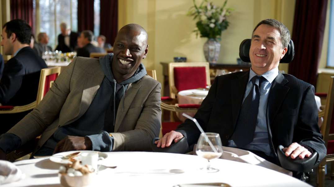 ✲123MoVieS'|HD| Watch The Intouchables  (2011) Full for fREE