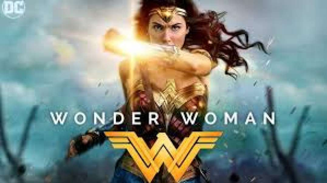 HD.WATCH! (2020) Wonder Woman 1984 Full Online 123Movies Free Streaming