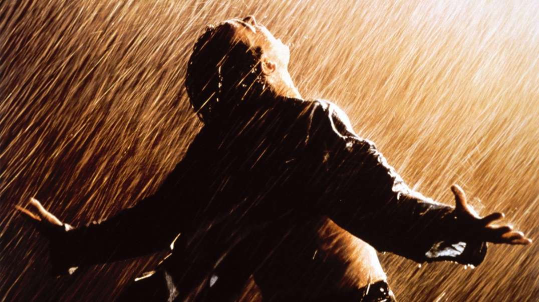 ✲123MoVieS'|HD| Watch The Shawshank Redemption  (1994) Full for fREE